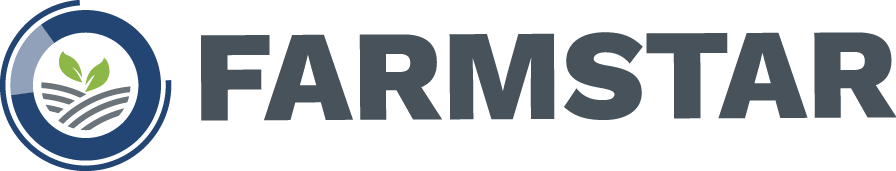 logo farmstar