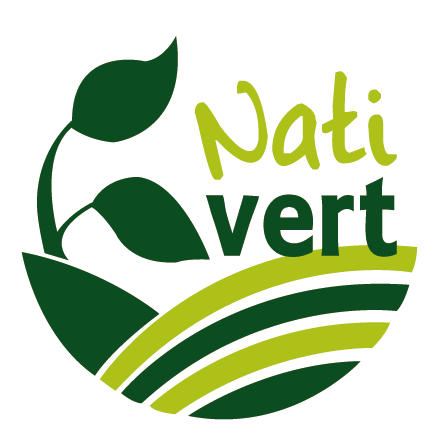 logo nativert