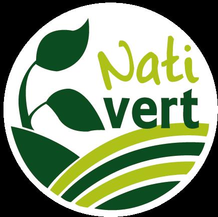 logo Nati vert