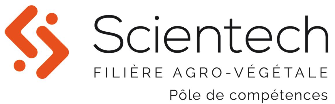 Logo laboratoire Scientech