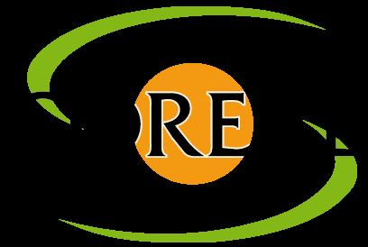 logo soreal
