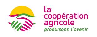 Qu'est-ce que la coopération agricole en France ? - Ynovae, Terre d'inspiration